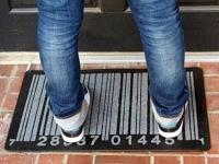 Funny Doormats 18