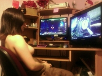 Gamers 06