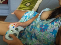 Gamers 15