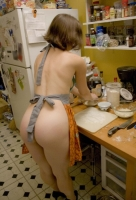 Get Back In The Kitchen 04