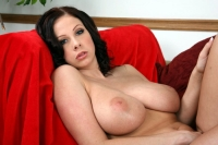 Gianna Michaels 15