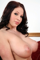 Gianna Michaels 23