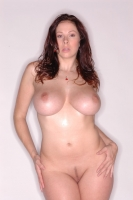 Gianna Michaels 24