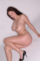 Gianna Michaels 29
