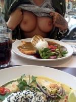 Girls Gotta Eat 23
