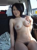 Girls In Cars 09