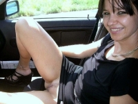 Girls In Cars 03