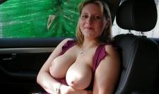 Girls In Cars 13