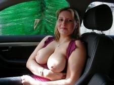 Girls In Cars 18