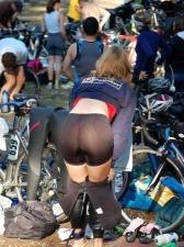 Girls On Bikes 29