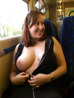 Girls On Trains 04