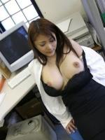 Girls Online 01