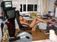 Girls Online 04