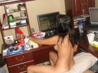 Girls Online 10