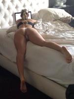 Girls Online 25