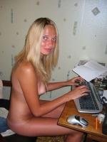 Girls Online 05