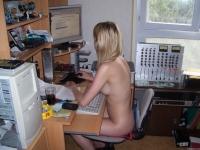 Girls Online 07