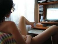 Girls Online 22