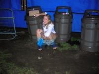 Girls Peeing 05