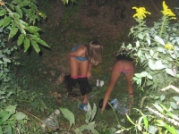 Girls Peeing 11