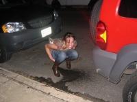 Girls Peeing 18