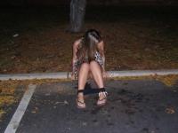 Girls Peeing 10