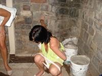 Girls Peeing 19