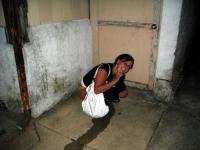 Girls Peeing 26