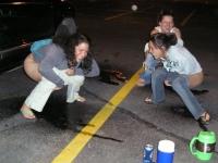 Girls Peeing 27