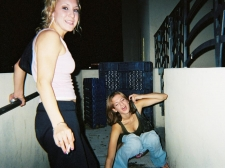 Girls Peeing 18