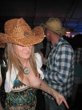 Girls Wearing Hats 02 27