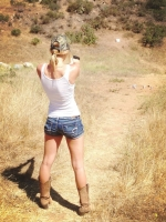 Girls With Guns 18