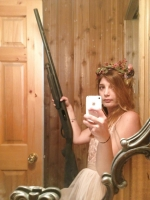 Girls With Guns 25