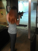 Girls With Guns 20