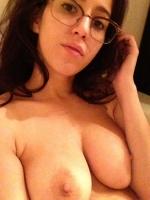 Glasses 31