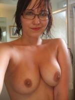 Glasses 05