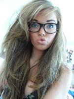 Glasses 08