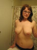 Glasses 25