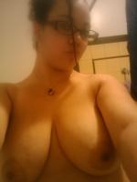 Glasses 13