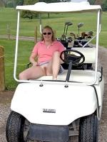 Golfing Girls 24