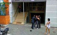 Google Street View Brazil 02