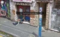 Google Street View Brazil 04