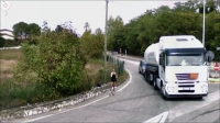 Google Street View Brazil 05
