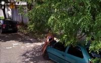 Google Street View Brazil 06
