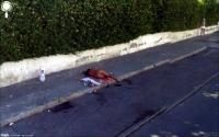 Google Street View Brazil 07