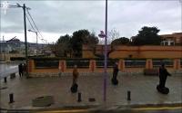 Google Street View Brazil 10