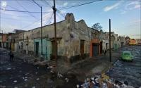 Google Street View Brazil 16