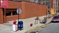 Google Street View Brazil 17