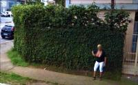 Google Street View Brazil 19
