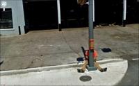 Google Street View Brazil 20